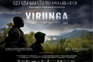 20141117_virunga-1