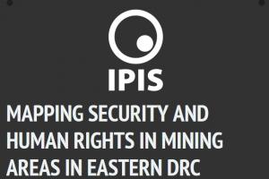 Infographic - DRC