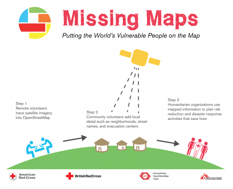 MissingMaps_infographic_0
