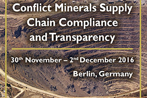 conflict-minerals-supply-chain_300x250px