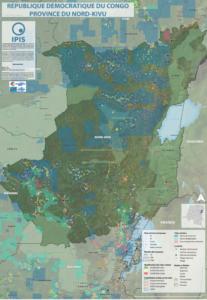 IPIS Nord Kivu A0