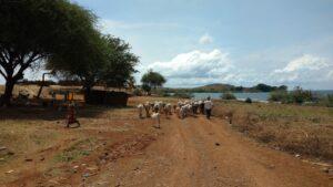 IPIS Social license to operate Tanzania