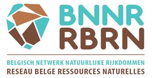 RBRN-BNNR