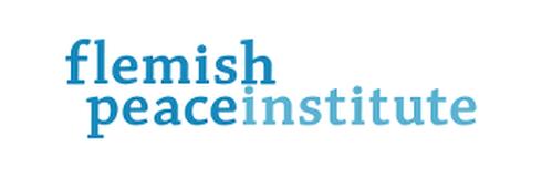 Flemish Peace Institute