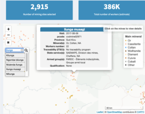 Open Data Dashboard Figure3