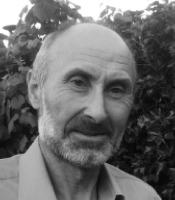 Patrick Vanderstukken