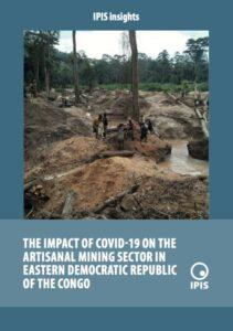IPIS COVID19 DRC