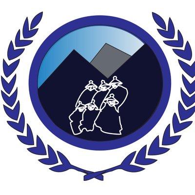 MCDF Logo