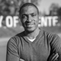 Oladapo Hassan