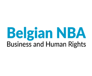Belgian NBA on BHR