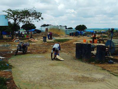 Tanzania Briefin