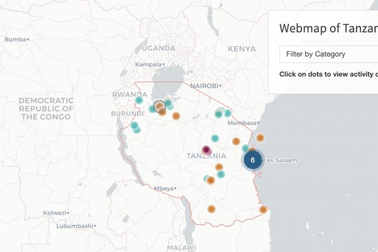 Webmap BHR Tanzania-image2